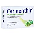 Carmenthin bei Verdauungsstörungen 42 Stück
