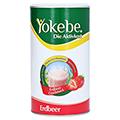 YOKEBE Erdbeer Pulver 500 Gramm