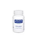 PURE ENCAPSULATIONS Krill Plex Kapseln 60 Stück