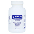 Pure Encapsulations Vitamin C 1000 gepuffert 90 Stück