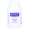 PURE ENCAPSULATIONS Nutrient 950E Kapseln 90 Stück