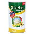 YOKEBE lactosefrei Vanille Pulver 500 Gramm