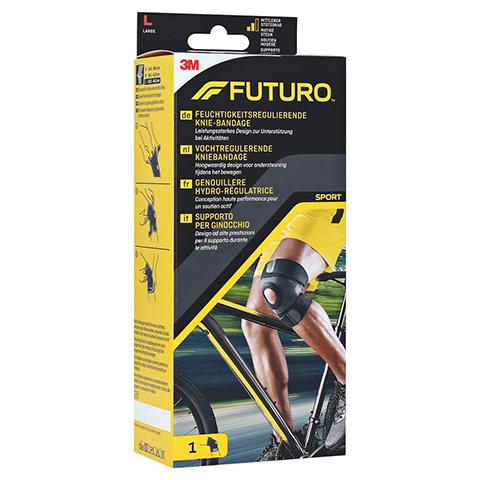 FUTURO Sport Kniebandage L 1 Stück