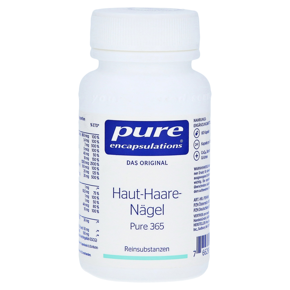 pure-encapsulations-haut-haare-nagel-60-stuck