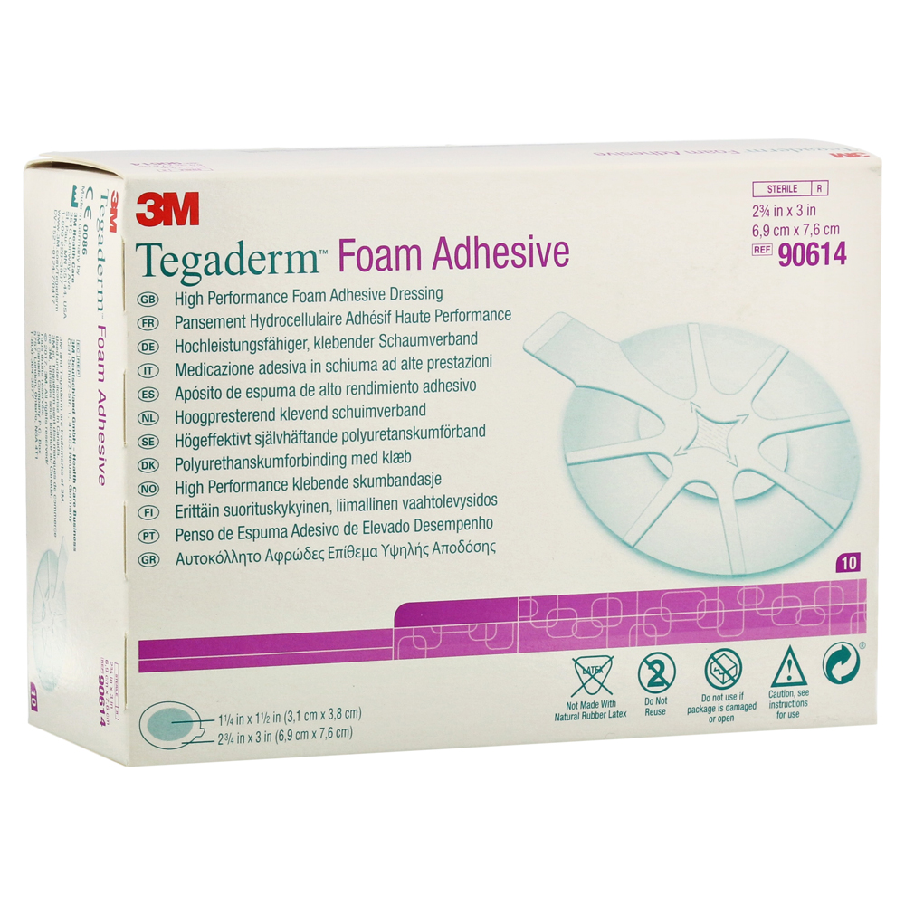 tegaderm-foam-adhesive-7x7-6-cm-oval-90614-10-stuck