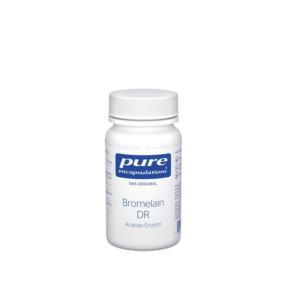 pure-encapsulations-bromelain-dr-kapseln-30-stuck