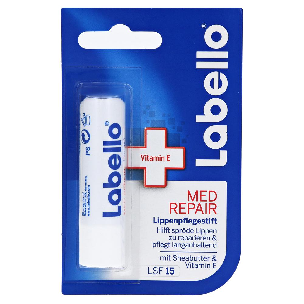 labello-med-repair-blister-4-8-gramm