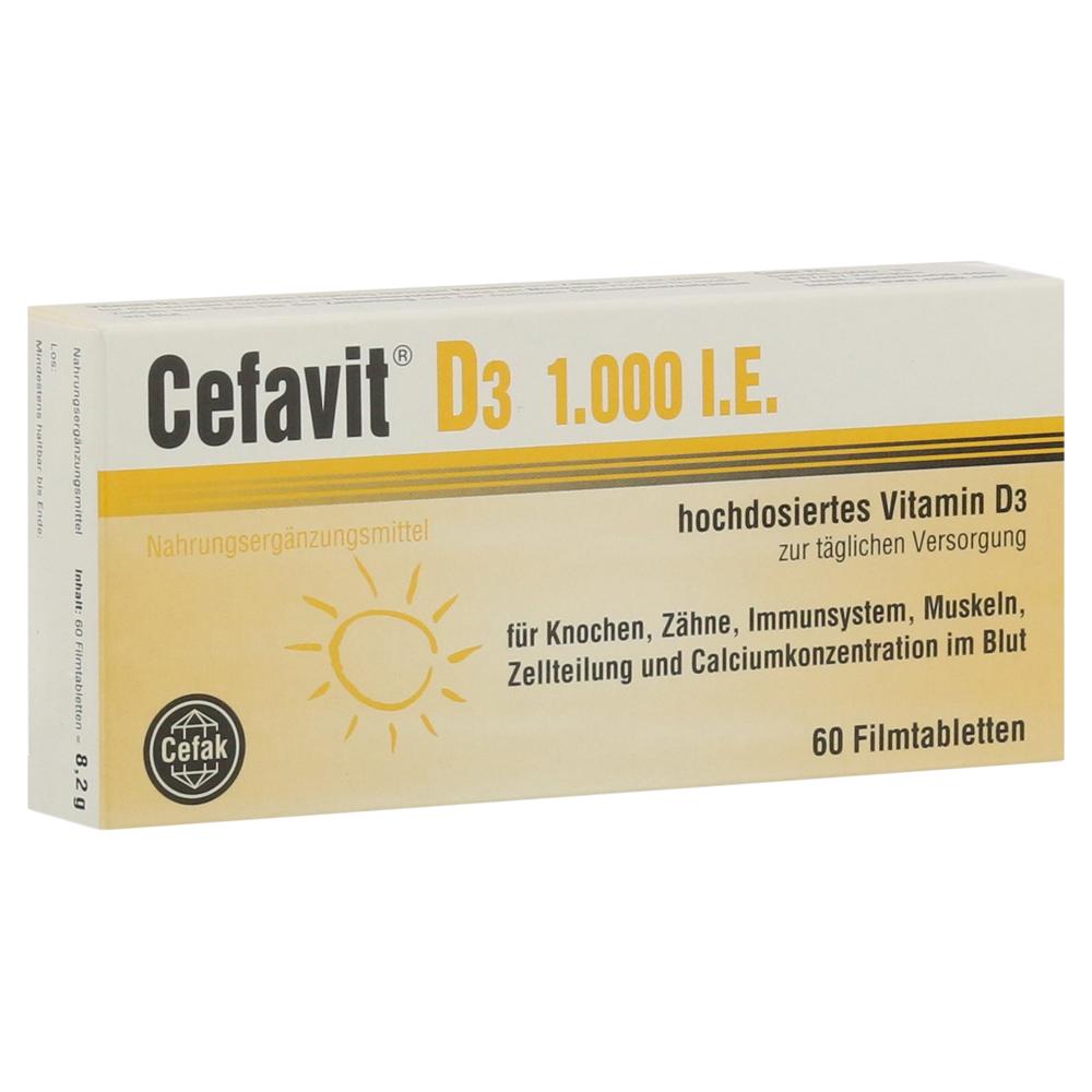 cefavit-d3-1-000-i-e-filmtabletten-60-stuck