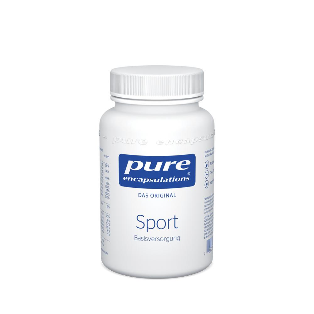 pure-encapsulations-sport-pure-365-kapseln-60-stuck