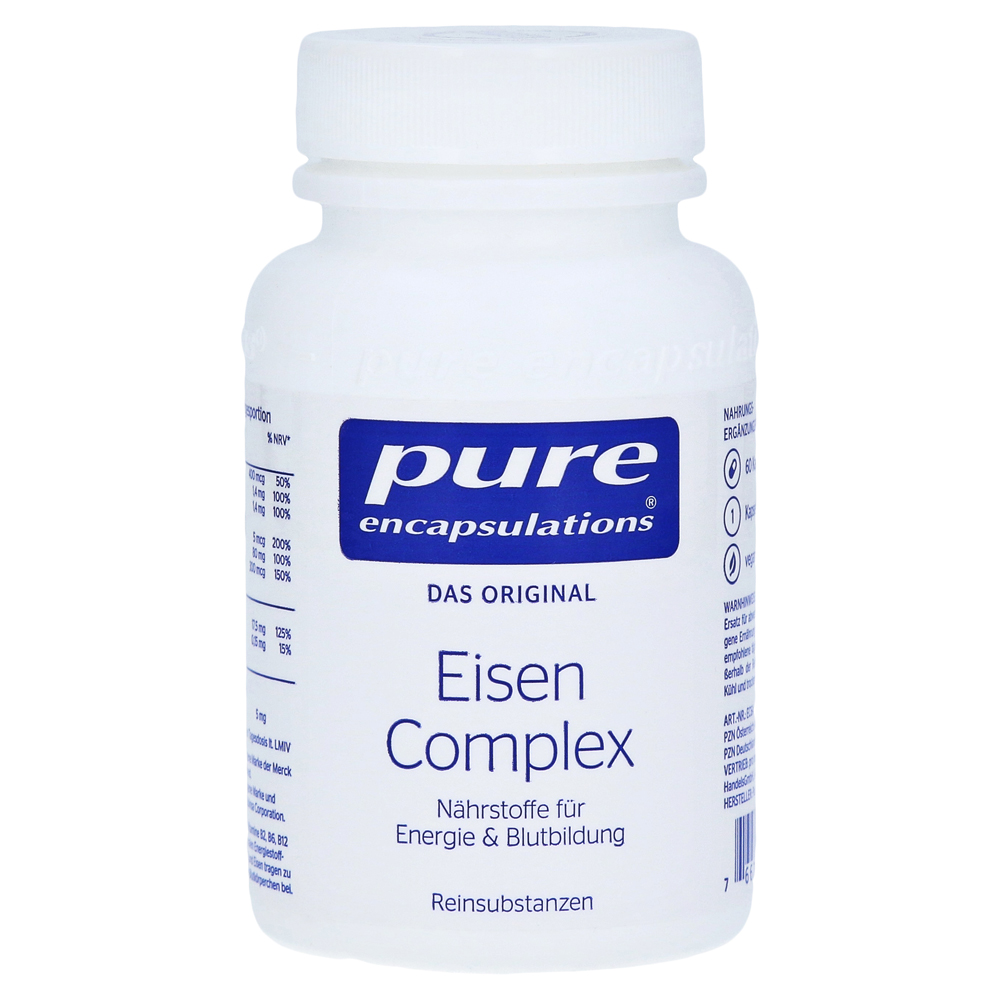 pure-encapsulations-eisen-komplex-60-stuck