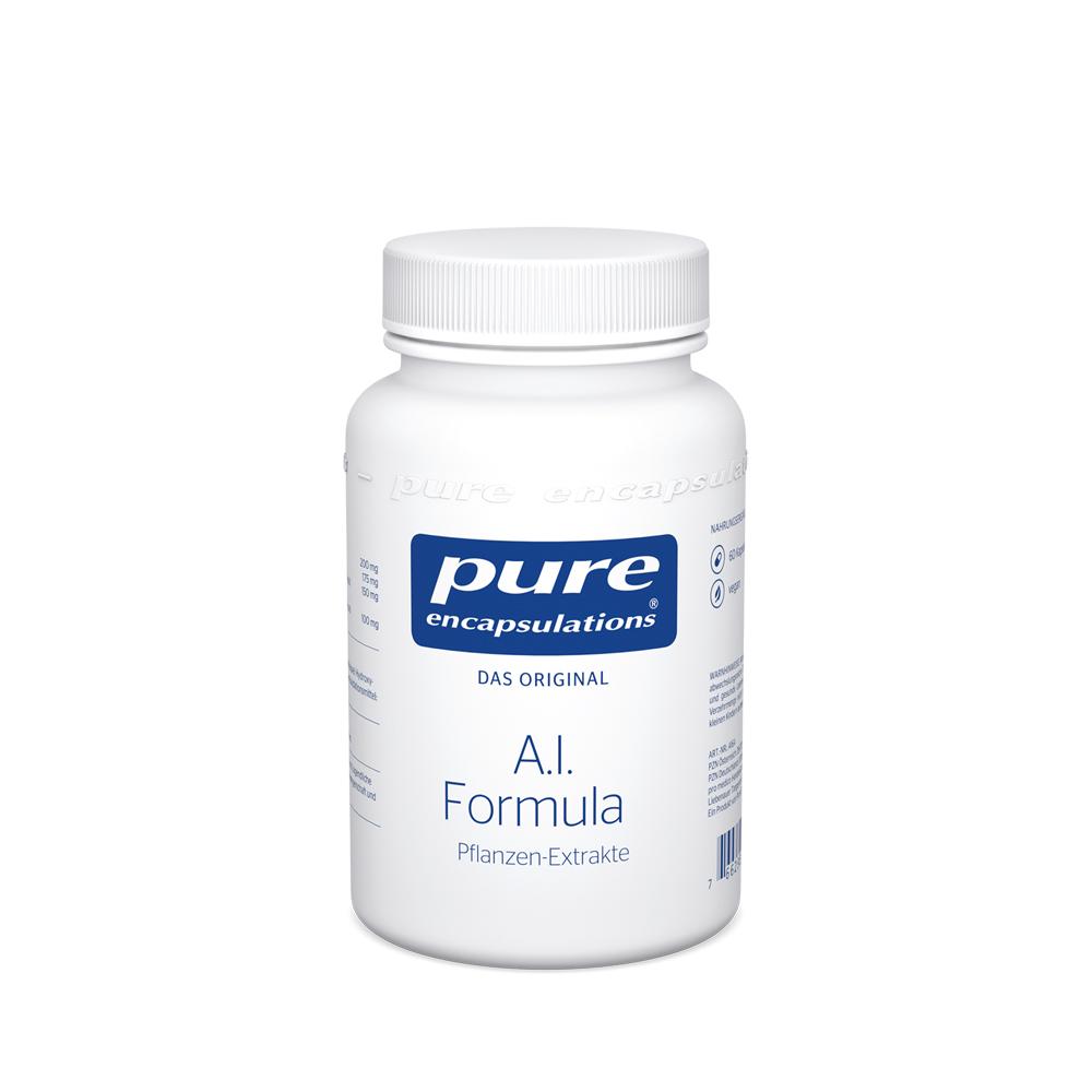 pure-encapsulations-a-i-formula-kapseln-60-stuck