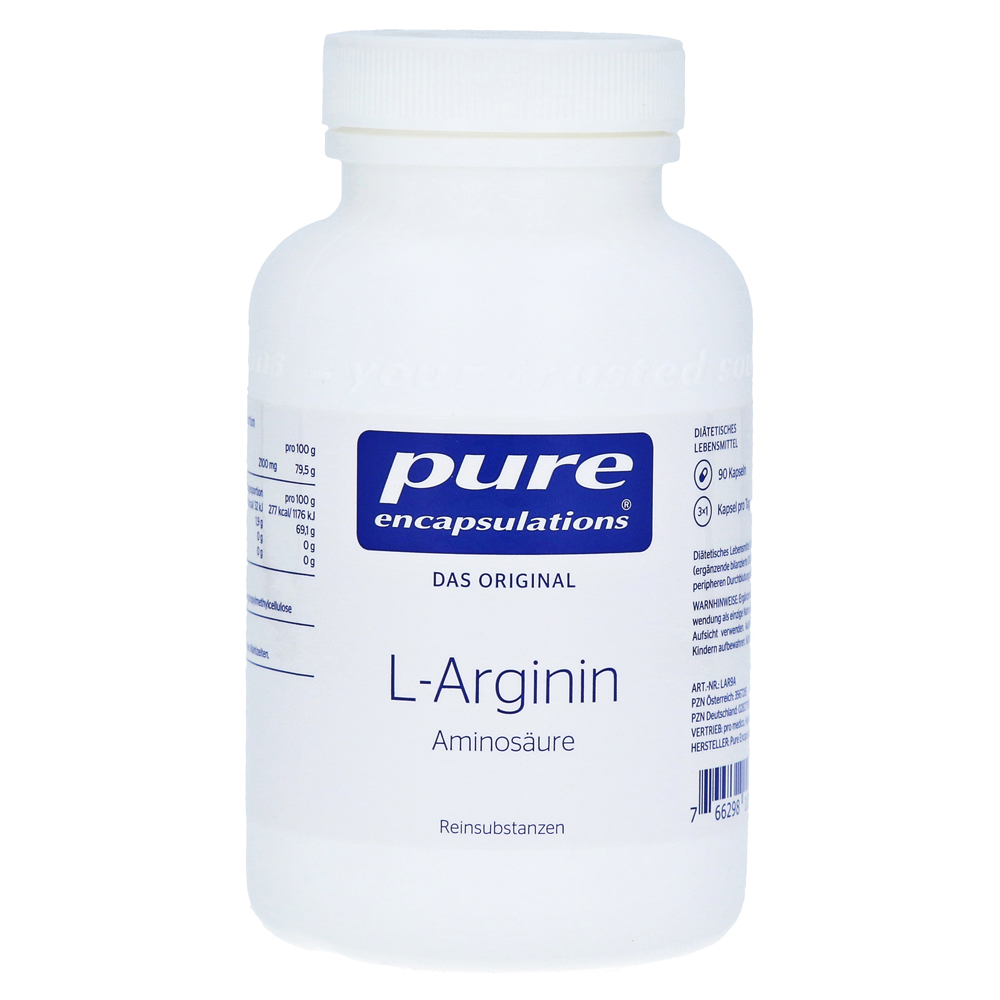 pure-encapsulations-l-arginin-90-stuck