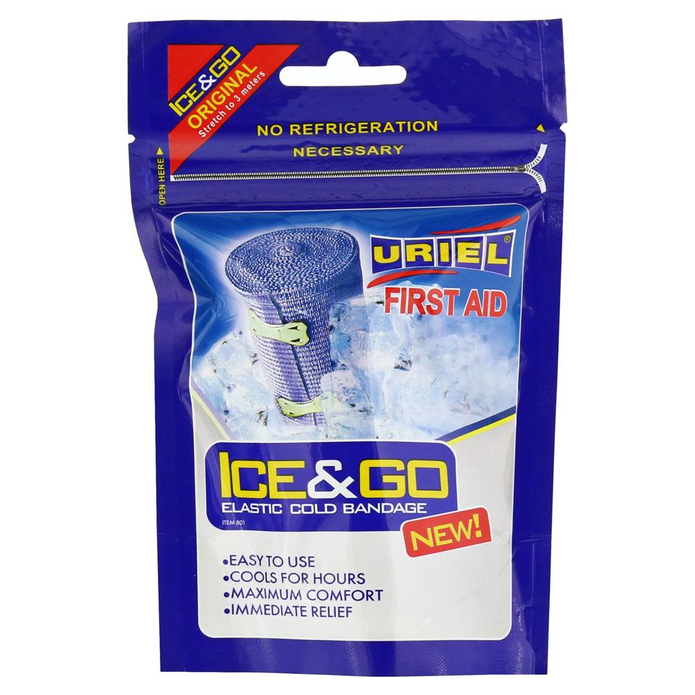 ice-go-kuhlende-elastische-bandage-1-stuck