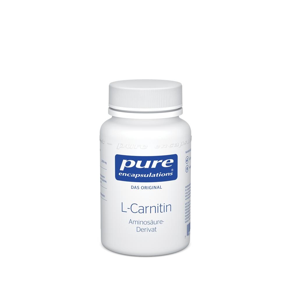 pure-encapsulations-l-carnitin-kapseln-60-stuck