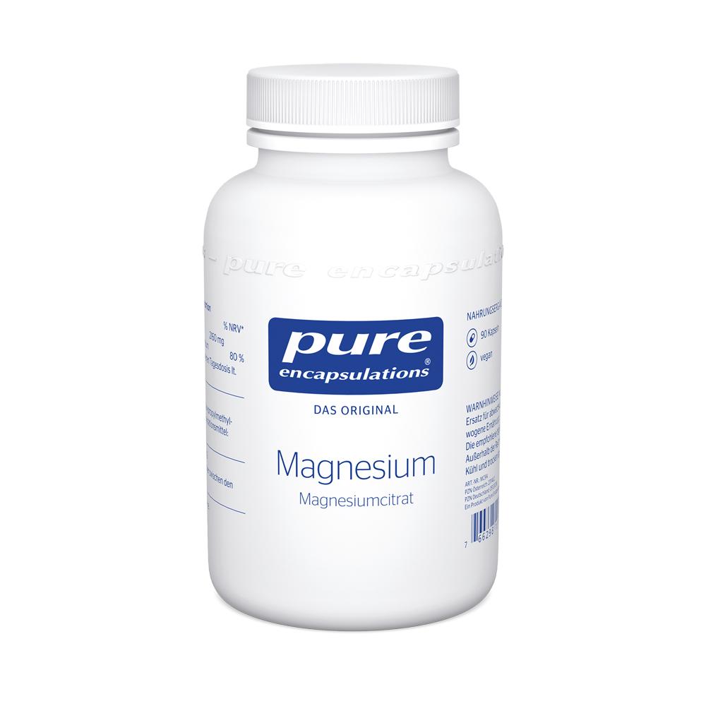 pure-encapsulations-magnesium-magn-citrat-kapseln-90-stuck