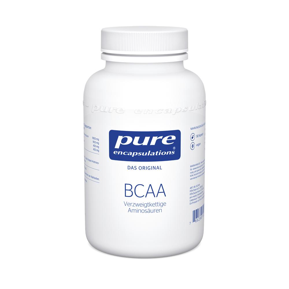 pure-encapsulations-bcaa-verzweigtkett-as-kapseln-90-stuck