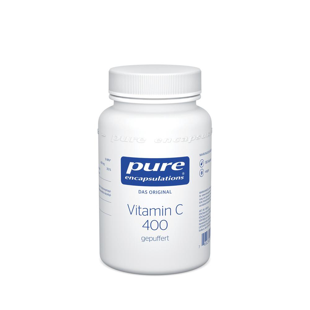 pure-encapsulations-vitamin-c-400-gepuffert-kaps-180-stuck