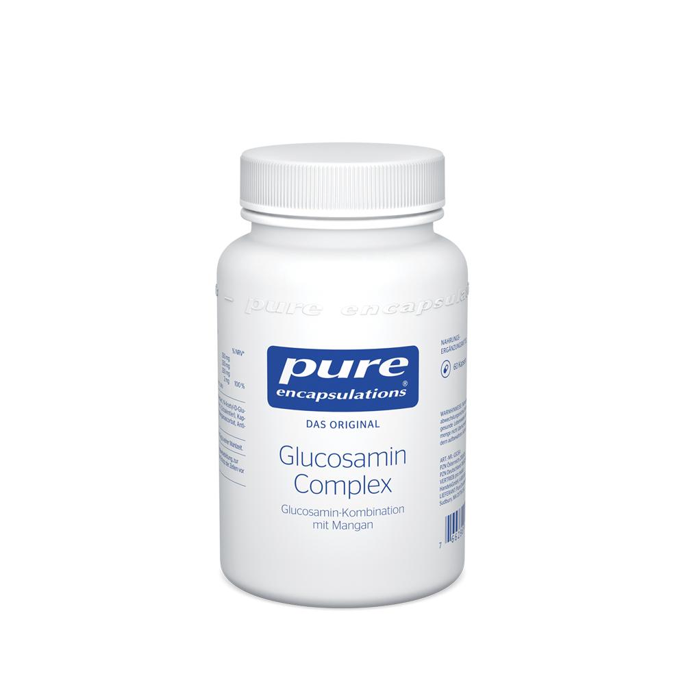 pure-encapsulations-glucosamin-complex-kapseln-60-stuck