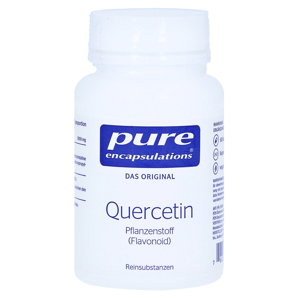 pure-encapsulations-quercetin-kapseln-60-stuck