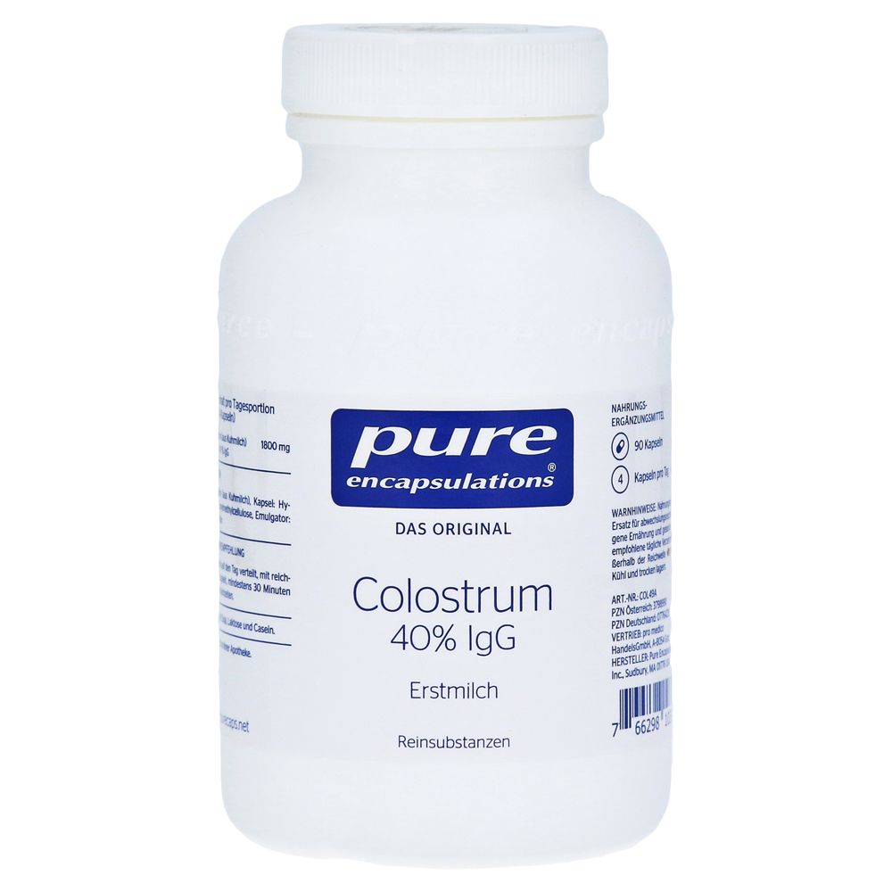 pure-encapsulations-colostrum-40-igg-kapseln-90-stuck