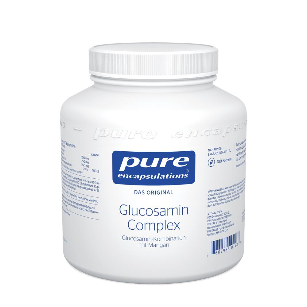 pure-encapsulations-glucosamin-complex-kapseln-180-stuck