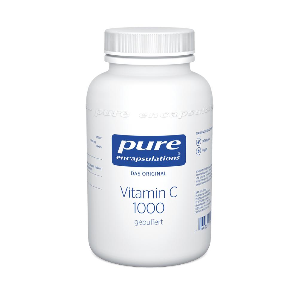 pure-encapsulations-vitamin-c-1000-gepuff-kps-90-stuck