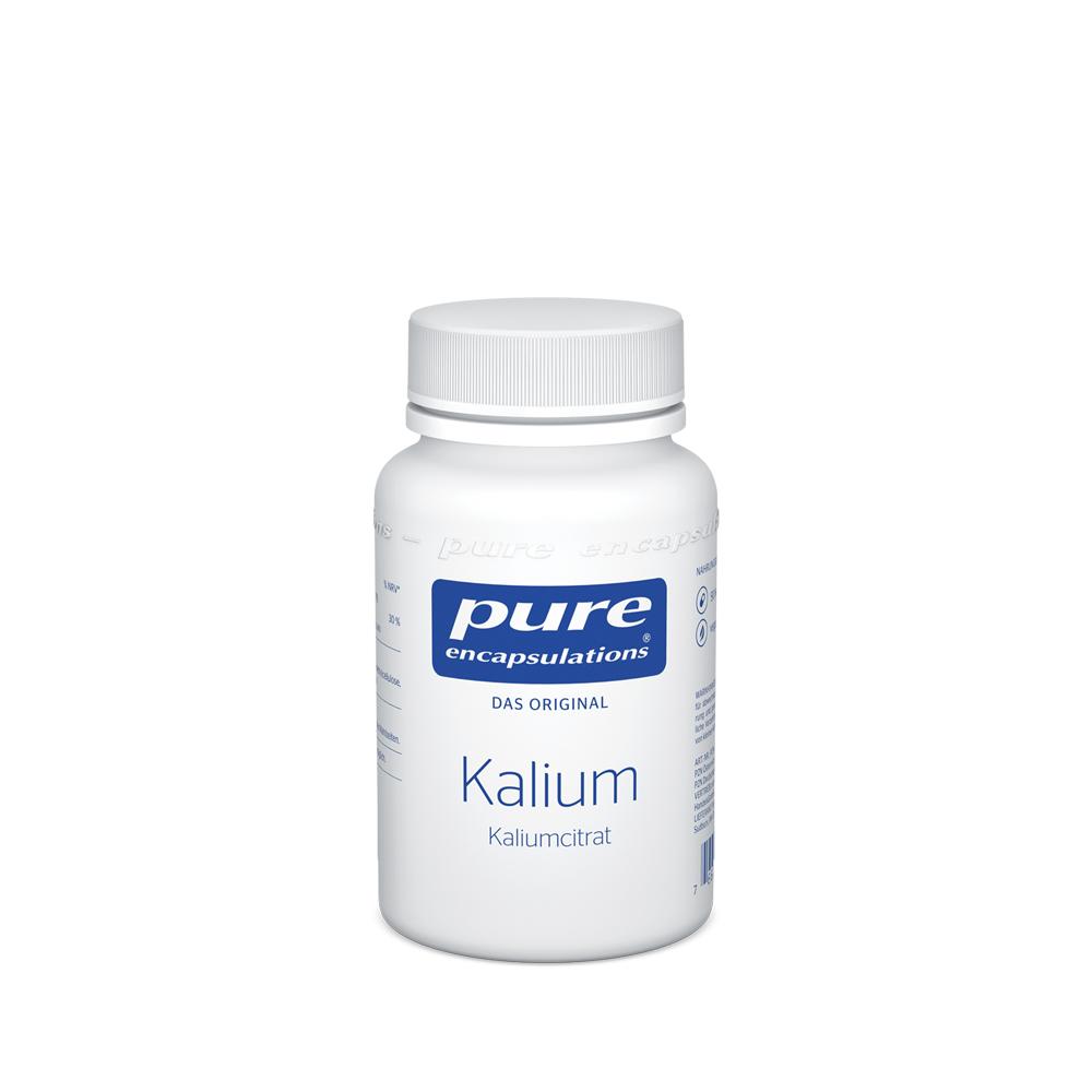 pure-encapsulations-kalium-kaliumcitrat-kapseln-90-stuck