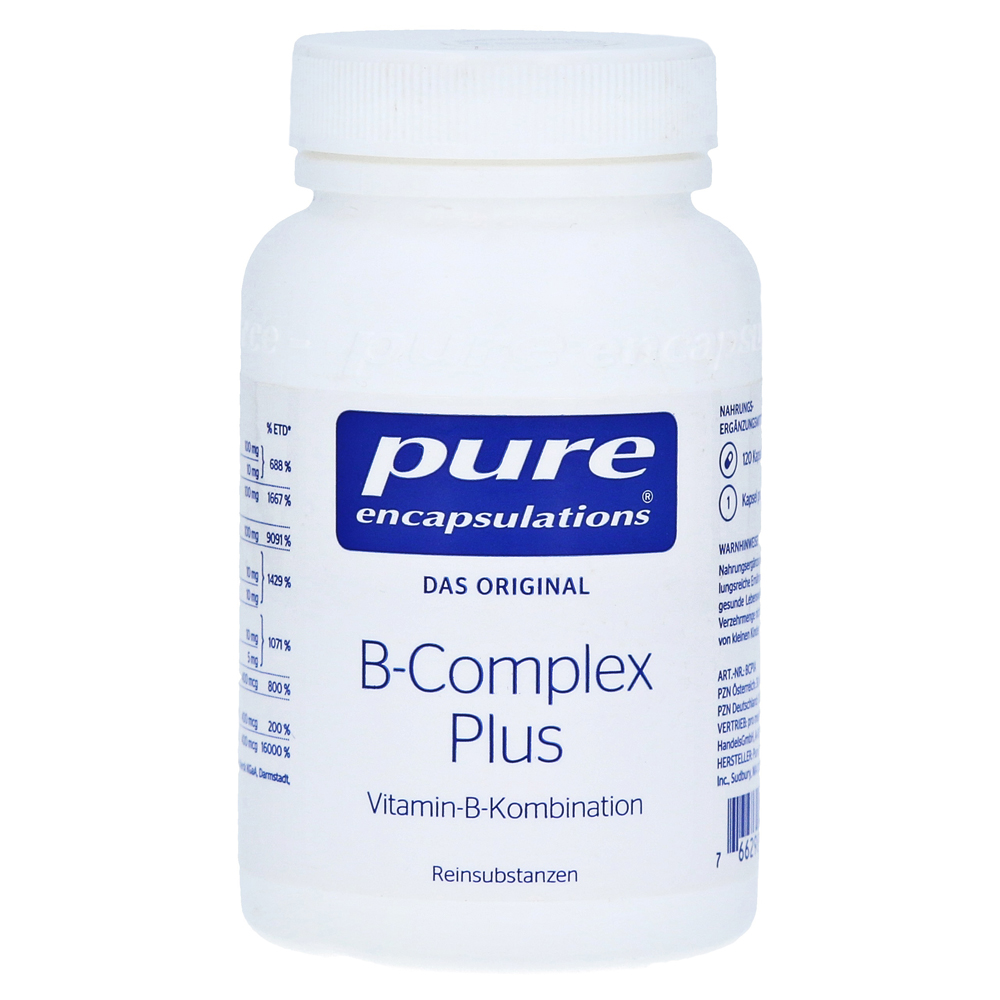 pure-encapsulations-b-complex-plus-120-stuck