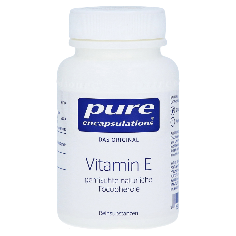 pure-encapsulations-vitamin-e-90-stuck