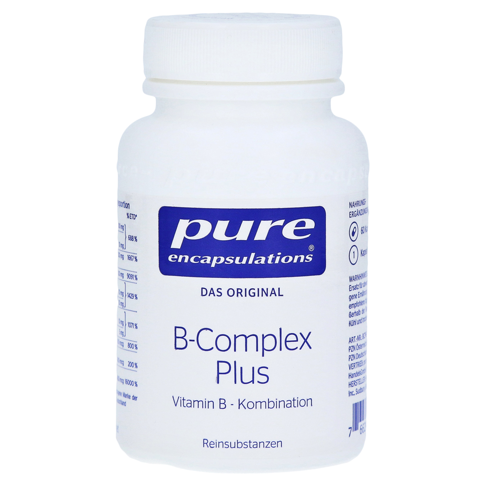 pure-encapsulations-b-complex-plus-60-stuck