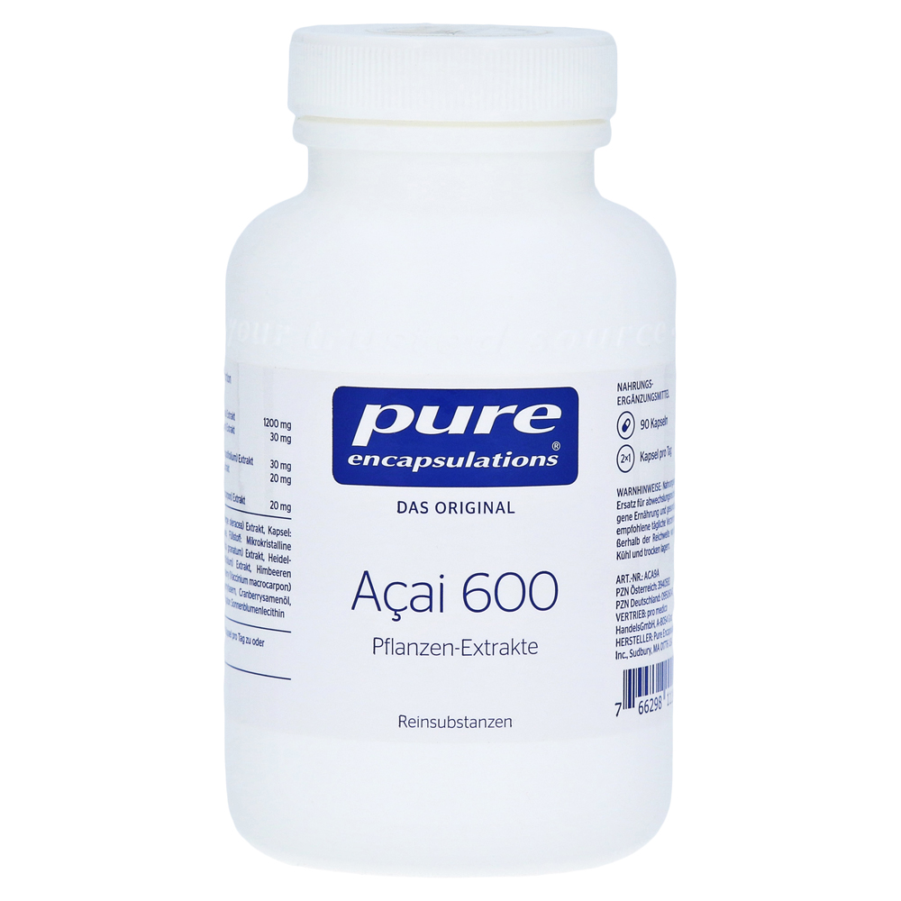 pure-encapsulations-acai-600-kapseln-90-stuck