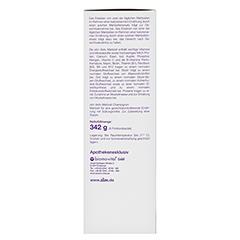 XLIM Aktiv Mahlzeit Champignon Pulver 6 Stück - Linke Seite