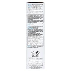 ROCHE POSAY Toleriane reichhaltige Pflege + gratis La Roche Posay Allergie-Hautpflege-Set 40 Milliliter - Rechte Seite
