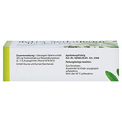 Kytta-Sedativum für den Tag 30 Stück - Oberseite