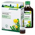 LÖWENZAHN SAFT Schoenenberger Heilpflanz.Säfte 3x200 Milliliter