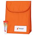 FeniHydrocort 0,5% + gratis Kühltasche 15 Gramm