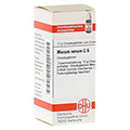 MARUM VERUM C 6 Globuli 10 Gramm N1