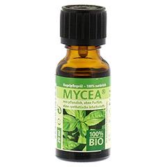 MYCEA Nagelpflegeöl 20 Milliliter