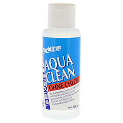 AQUA CLEAN FL 1000 flüssig 1 Packung