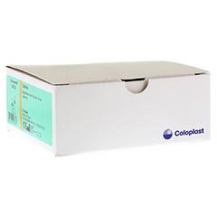 CONVEEN Optima Kondom Urinal 5 cm 25 mm 22125 30 Stück
