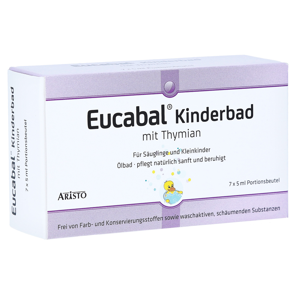 eucabal-kinderbad-mit-thymian-7x5-milliliter