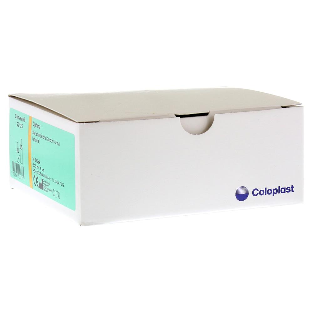 conveen-optima-kondom-urinal-5-cm-25-mm-22125-30-stuck