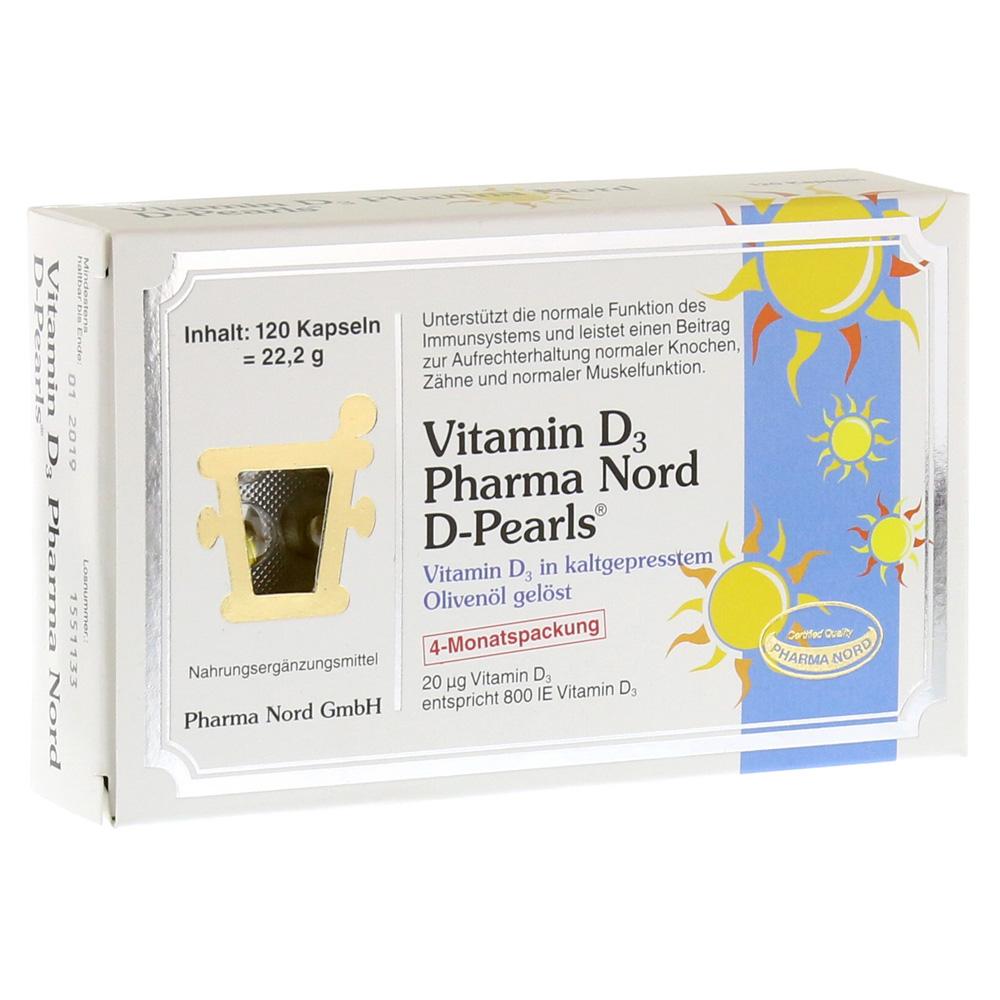 vitamin-d3-pharma-nord-kapseln-120-stuck
