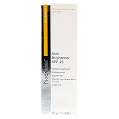 NEOSTRATA Enlighten Skin Brightener SPF 25 Creme 40 Gramm - Vorderseite