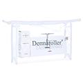 DERMAROLLER Homecare Set inkl.Roller Cleaner 1 Stück