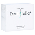 DERMAROLLER Hyaluronsäure 0,35% Ampullen 1,5 ml 30 Stück