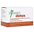 Symbio Detox Pulver 30 Stück