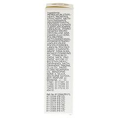 HYDRACOLOR Lippenpflege 22 beige nude Faltsch. 1 Stück - Linke Seite
