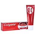 COLGATE Max White Expert White Zahnpasta 75 Milliliter