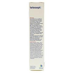 TETESEPT Venen Balsam 100 Milliliter - Linke Seite